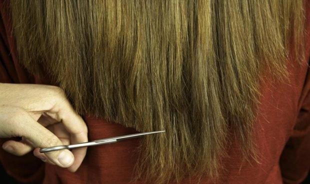 Лунный календарь на март 2019 года стрижек волос - лучше не стригите волосы в этот день
