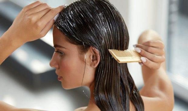 Лунный календарь на март 2019 года стрижек волос - маски на волосы