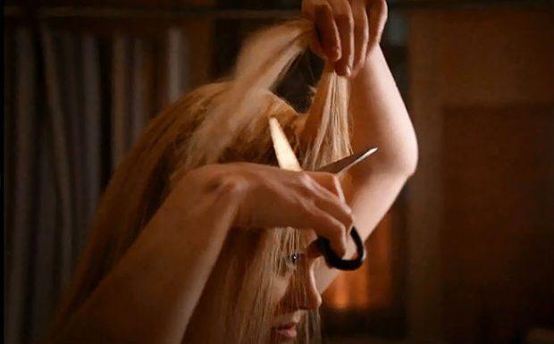 Лунный календарь на март 2019 года стрижек волос - лучше отказаться от похода в салон в этот день