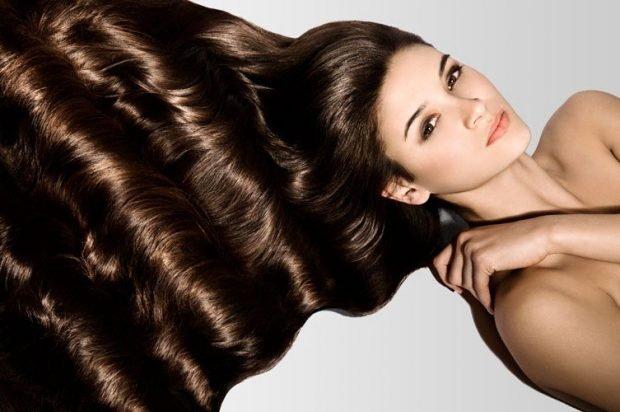 Лунный календарь на март 2019 года стрижек волос - можете сделать укладку в этот день