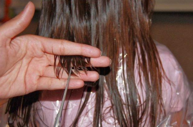 Лунный календарь на март 2019 года стрижек волос - откажитесь от стрижки в этот день
