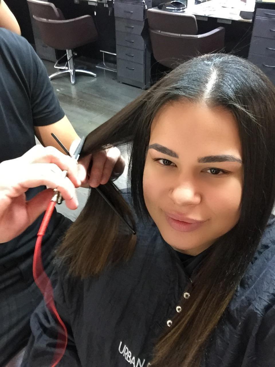 Лунный календарь на март 2019 года стрижек волос - откажитесь от похода в салон в этот день