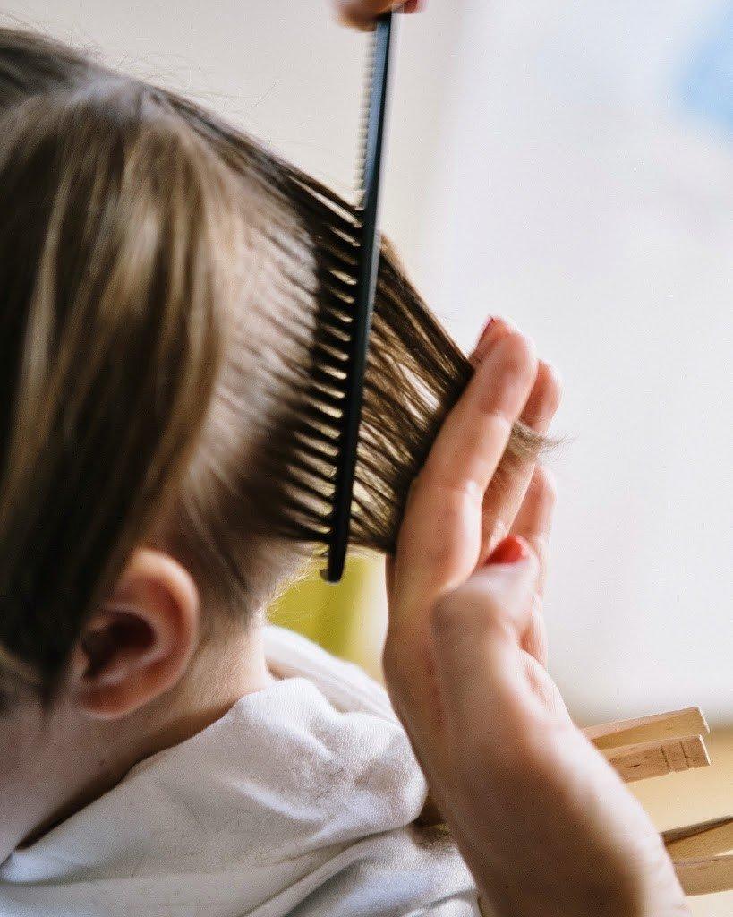 Лунный календарь на март 2019 года стрижек волос - не стригите волосы