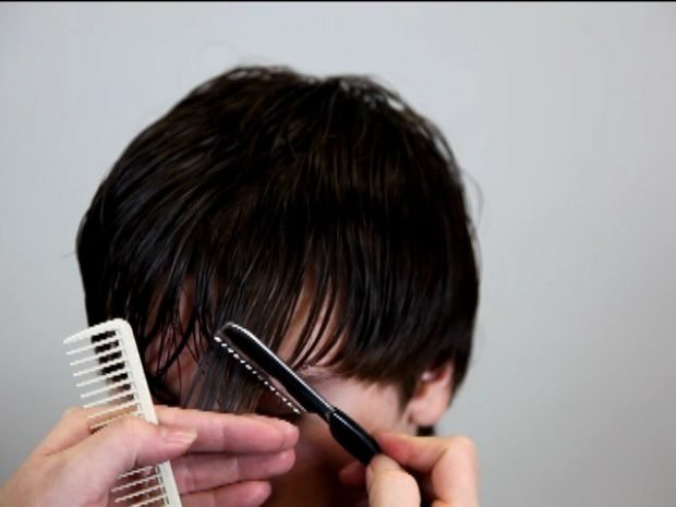 Лунный календарь на март 2019 года стрижек волос -  хорошие дни для похода в салон