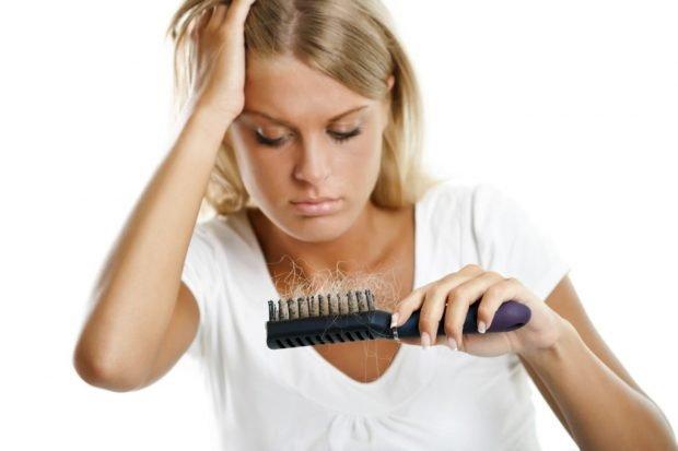 Лунный календарь на март 2019 года стрижек волос - не ходите к стилисту в этот день