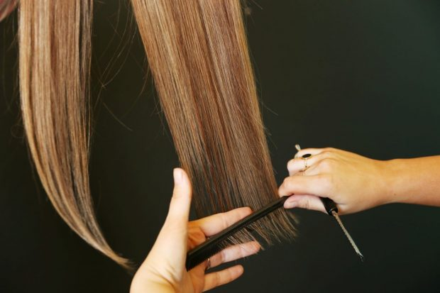 Лунный календарь на март 2019 года стрижек волос - не стригите волосы в этот день