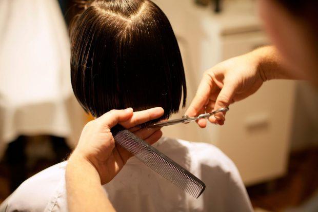 Лунный календарь на март 2019 года стрижек волос - меняйте образ