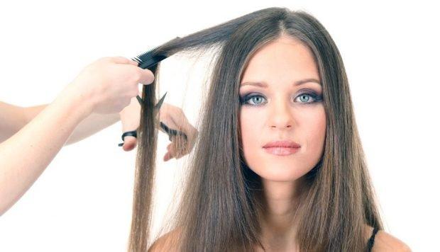Лунный календарь на март 2019 года стрижек волос - лучше не стричь волосы в этот день
