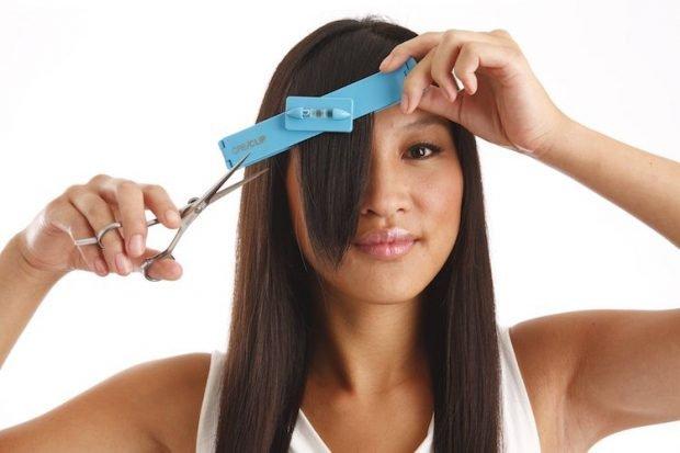 Лунный календарь на март 2019 года стрижек волос - хорошее время для стрижки