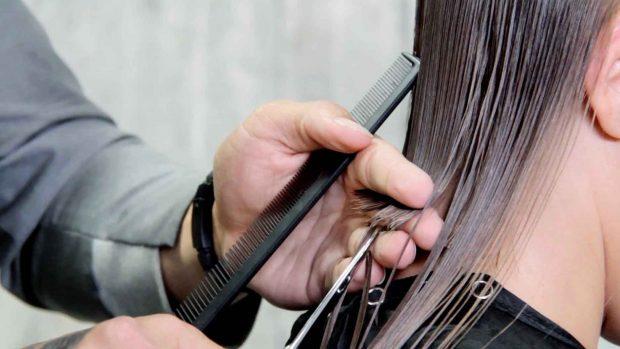 Лунный календарь на март 2019 года стрижек волос - не планируйте стрижку в этот день