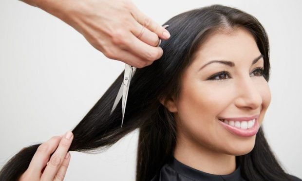 Лунный календарь на март 2019 года стрижек волос