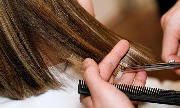 Лунный календарь на март 2019 года стрижек волос - бегите в салон