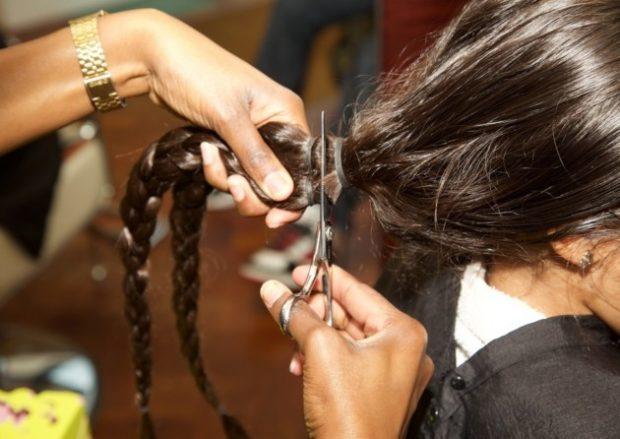 Лунный календарь на март 2019 года стрижек волос - стригите волосы в этот день