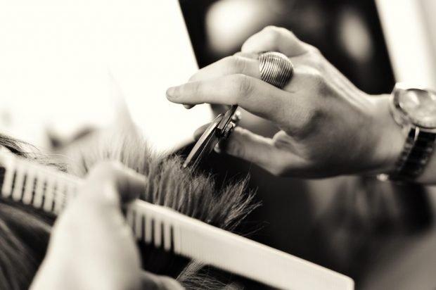 Лунный календарь на март 2019 года стрижек волос - отмените поход в салон