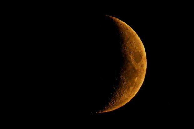 Лунный календарь на март 2019 года стрижек волос - растущая луна