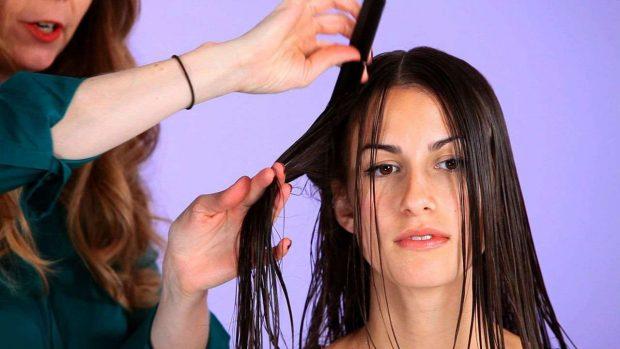 Лунный календарь на март 2019 года стрижек волос -  когда лучше стричь волосы
