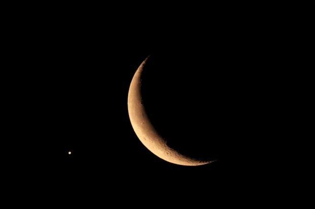 Лунный календарь на март 2019 года стрижек волос -  убывающая луна