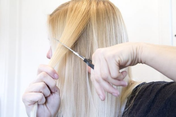 Лунный календарь на март 2019 года стрижек волос - можно стричь волосы