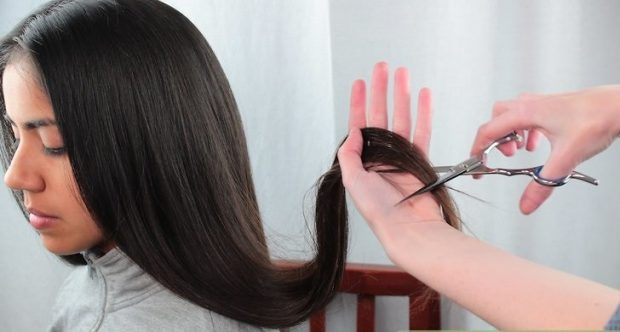 Лунный календарь на март 2019 года стрижек волос - хорошее время для похода к парикмахеру
