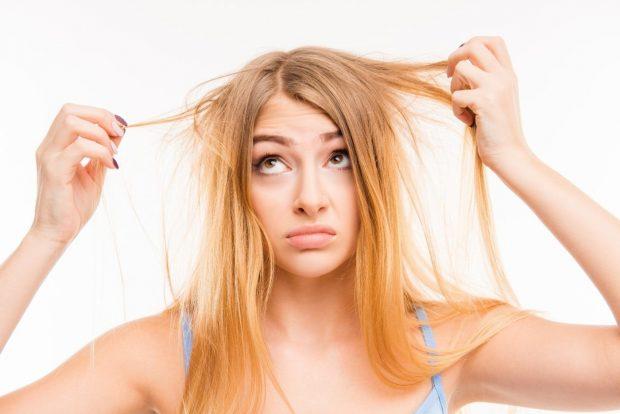 Лунный календарь на март 2019 года стрижек волос -  когда лучше ходить в салон красоты