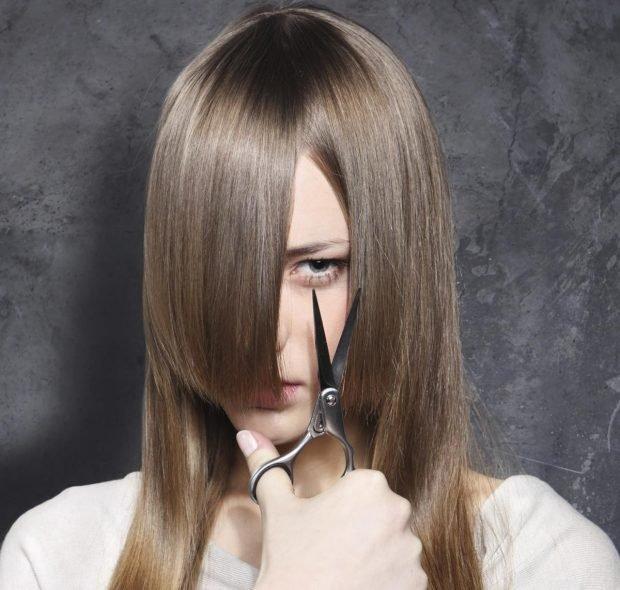 Лунный календарь на март 2019 года стрижек волос -  посетите салон в этот день