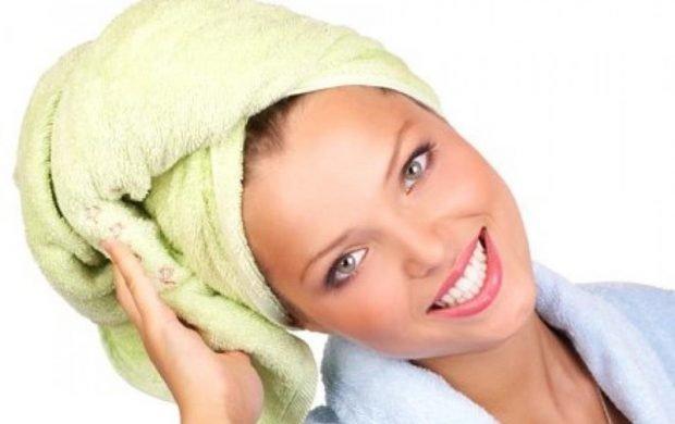 Лунный календарь на март 2019 года стрижек волос - укрепляйте волосы в этот день