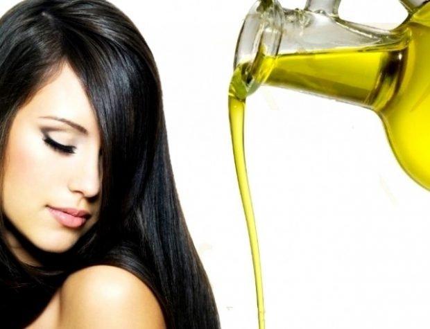 Лунный календарь на март 2019 года стрижек волос - можно укрепить волосы маслом