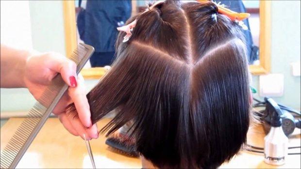 Лунный календарь на март 2019 года стрижек волос - откажитесь от похода в салон