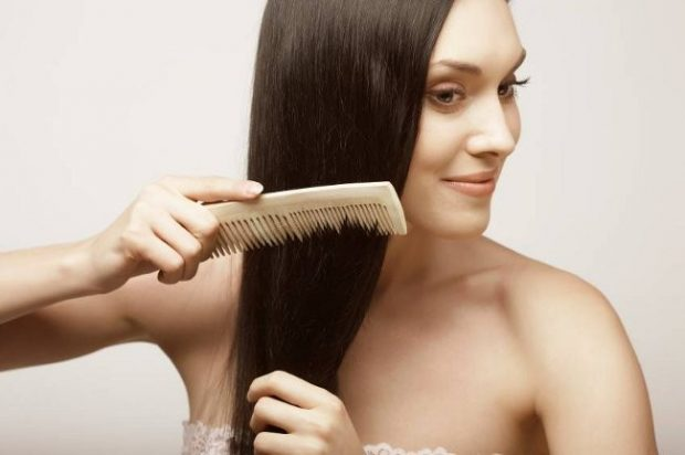 Лунный календарь на март 2019 года стрижек волос -  крепкие волосы