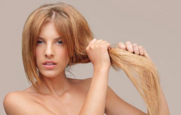 Лунный календарь на март 2019 года стрижек волос -  укрепляйте волосы