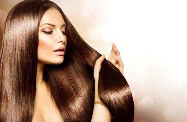 Лунный календарь на март 2019 года стрижек волос -  шелковистые волосы