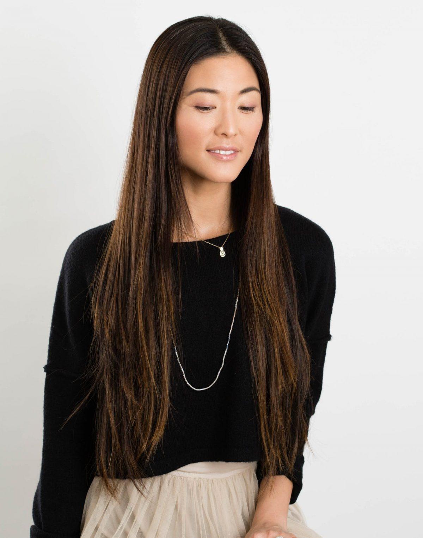Лунный календарь на март 2019 года стрижек волос - шикарные волосы