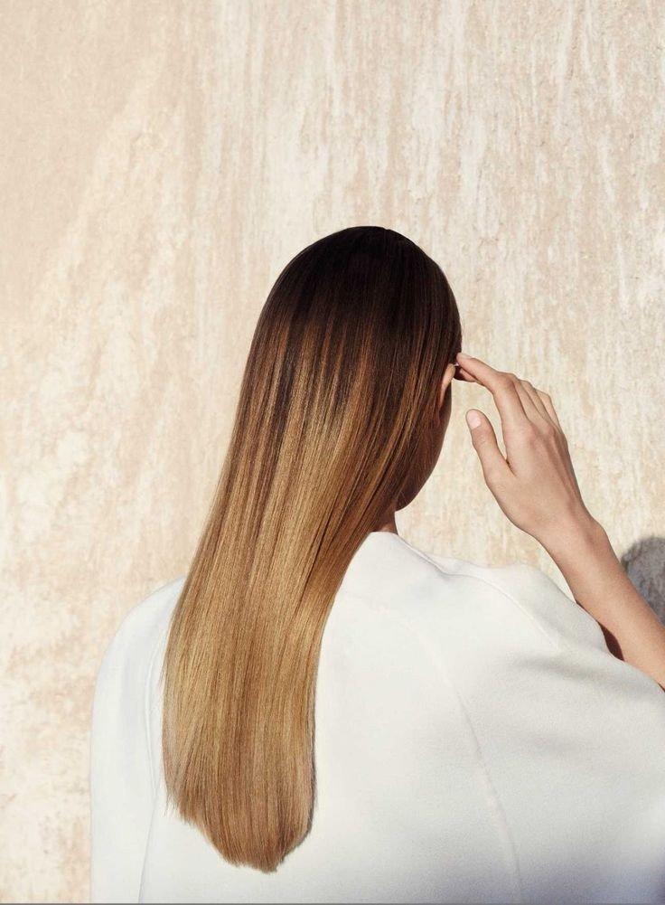 благоприятные дни для окрашивания волос
