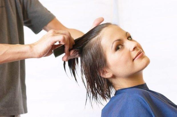 лучшие дни для стрижки волос