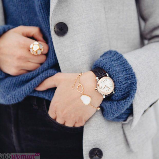 модные женские часы круглое с римскими цифрами ремень кожа 2019 2020