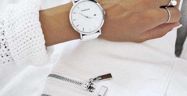 Какие женские часы самые модные в 2019 2020 году? Фото