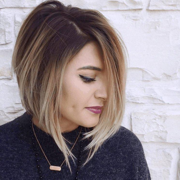 Здоровье волос: домашние маски для всех типов волос рекомендации