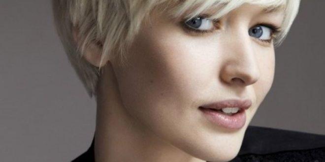 Модные стрижки 2020 2021 года на короткие волосы для женщин за 30 фото