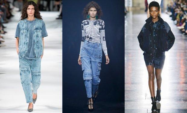 джинсы варенки под жилетку джинсы куртка