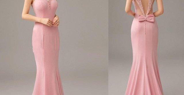 WOW эффект! Модные вечерние платья 2020 2021: фото, новинки