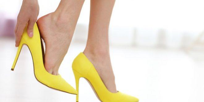 Туфли женские весна лето 2019: модные тенденции, фото