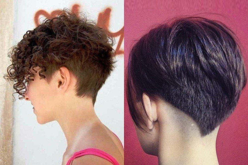 саванной голову как поднять затылок на короткие волосы фото шелковая