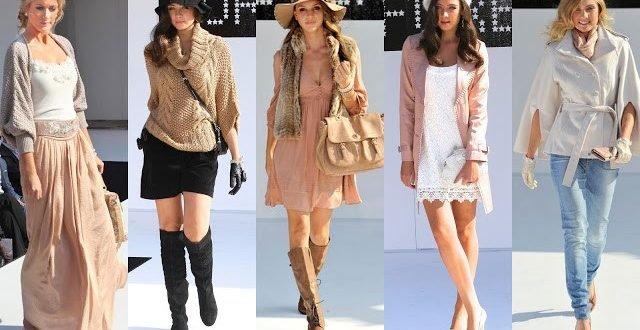 Модные тенденции весна лето 2019 в одежде для женщин