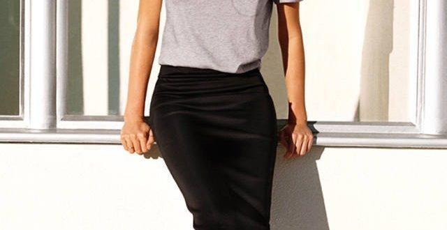 Модные юбки весна лето 2020: фото, новинки, идеи