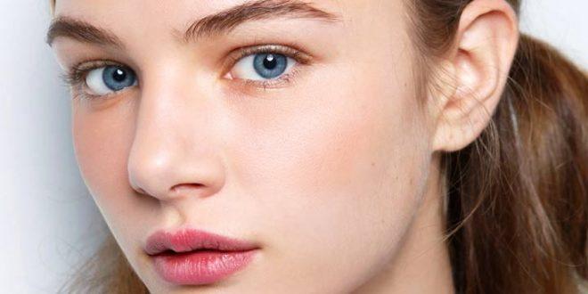 Модный макияж весна лето 2021: тенденции, фото