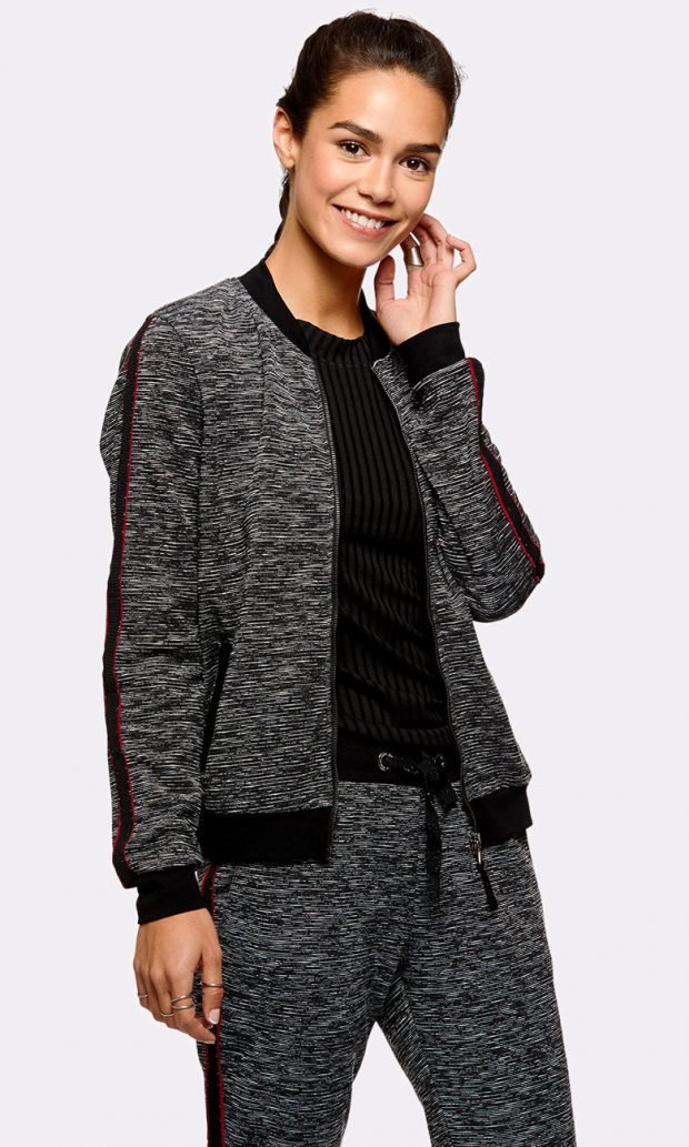куртки весна 2021
