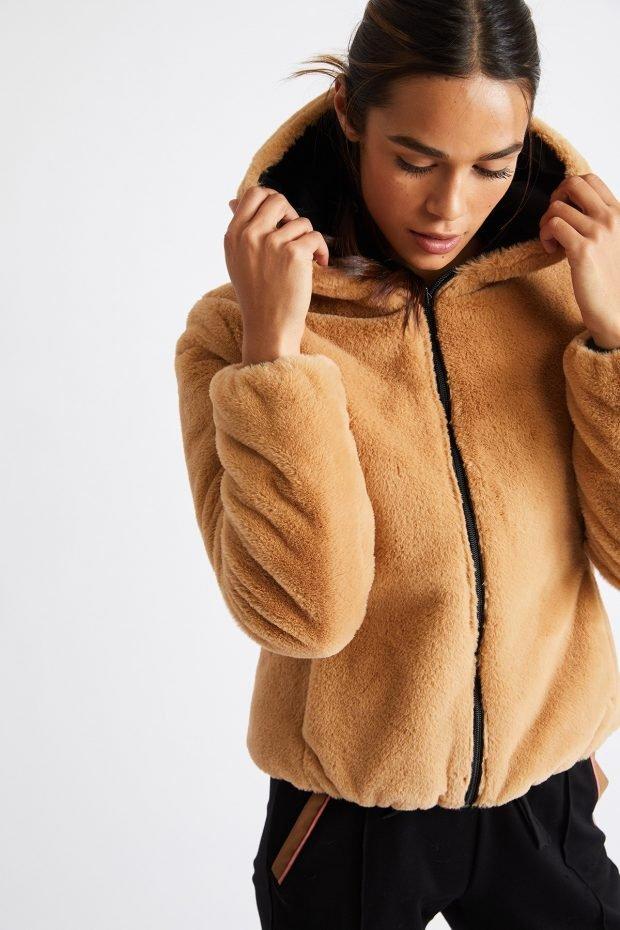 куртка весенняя 2020